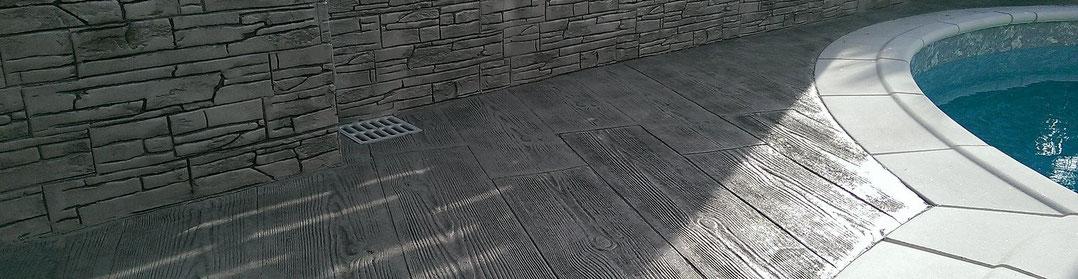 Hormigon impreso pontevedra 642328418 hormigon impreso for Hormigon para pavimentos